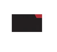 Logo-cnh.png