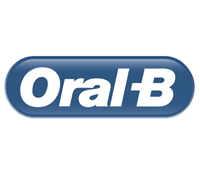 ORAL-B logoDEF