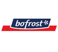 bofrostDEF.png